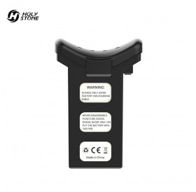 Holy Stone Li-Ion Battery For HS100