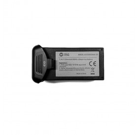 Holy Stone Li-Ion Battery For HS120D