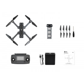 Holy Stone HS550 FPV Drone - With 2K HD Camera 5G WiFi