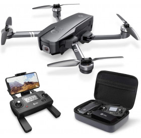 Holy Stone HS720 FPV Drone  - With 4K FHD Camera and GPS