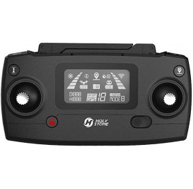 Holy Stone Remote Control For HS720D