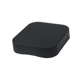 Accpro Silicone Lens Cap for GoPro HERO 5/6/7  [GP505]