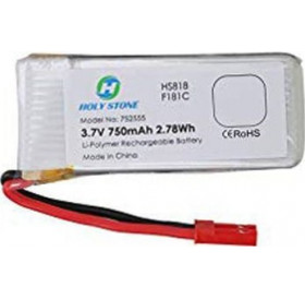 Holy Stone Li-Ion Battery For F181W